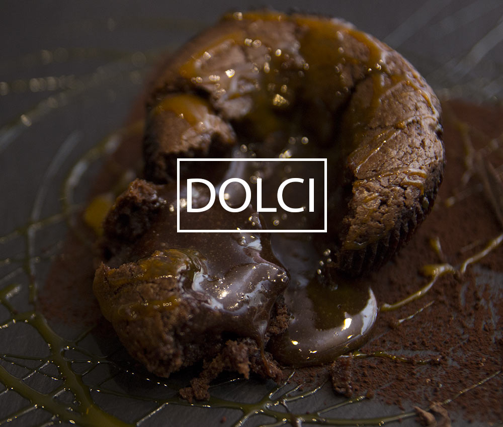 simple-pub-dolci