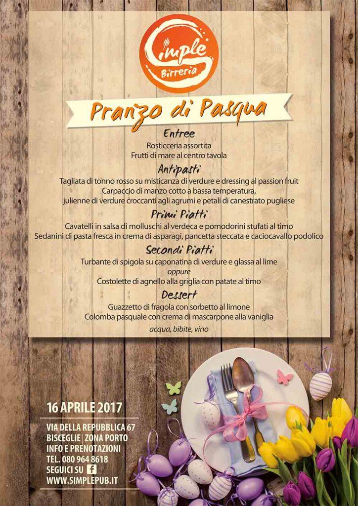 menu-pasqua-bisceglie-simple-pub